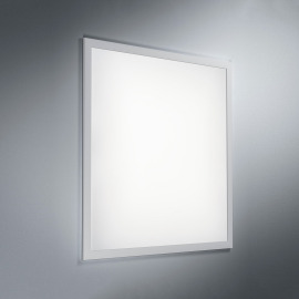 Osram PLANON PURE LED-Panel 36W 60x60 840