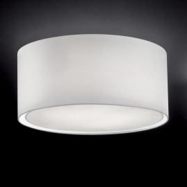 Ideal Lux WHEEL PL5 ceiling light