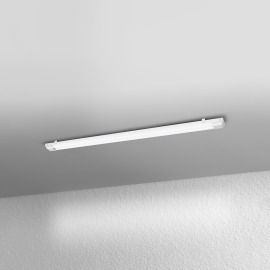 Osram LED Power Batten 1200mm 50W 830
