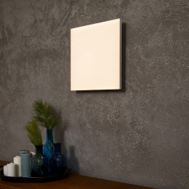 Osram PLANON Frameless LED Panel 40x40cm 35W 830