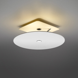 OLIGO LED Ceiling Light BEAMY UP CRI90 white