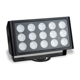 Showtec Cameleon Flood 15 Q4 flood light