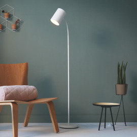 Philips myLiving Himroo floor lamp