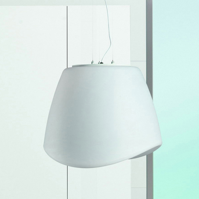 Mantra lampe suspendue COOL 3L