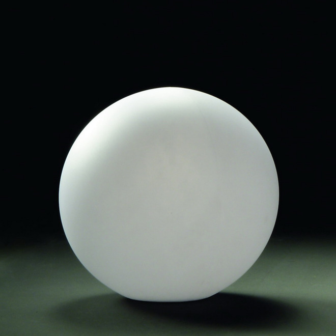 Mantra table lamp OUTDOOR BALL SMALL indoor