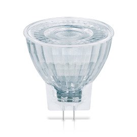 Osram LED SUPERSTAR DIM MR11 20 AD 3,2W 827 12V GU4