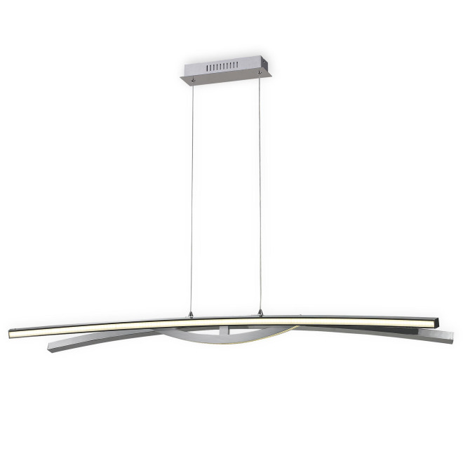 ESTO pendant light MAESTRO