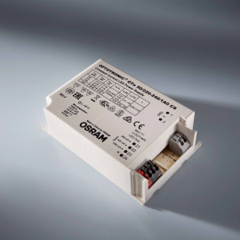 OSRAM Ote 50 220-240 1A0 CS constant current supply