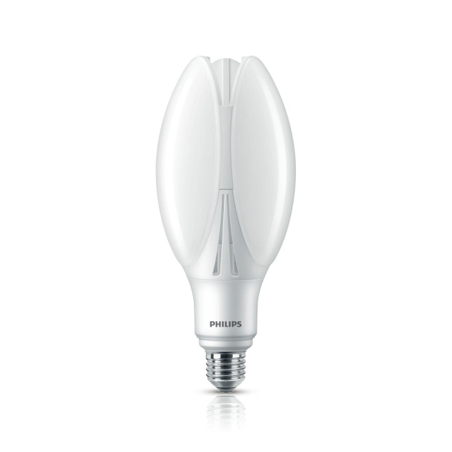 Sehr Philips TrueForce Core LED HPL 30-27W E27 840 matt - LED-Lampen AE61