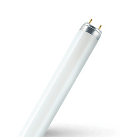 Osram SubstiTube Star T8 600mm 7,6W 865 EM