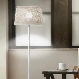 Ideal Lux BASKET PT1 floor lamp