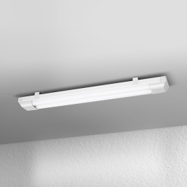 LEDVANCE LED Power Batten 600mm 24W 840