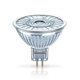 Osram LED STAR MR16 (GU5.3) 35 36° 5W 840