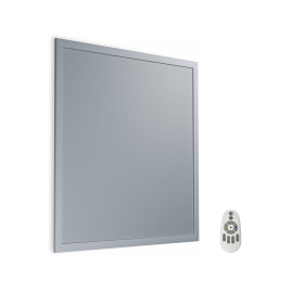 LEDVANCE PLANON PLUS Panel 30W 60x60 CCT Remote