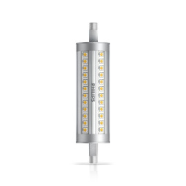 Philips CorePro LEDlinear R7S 118mm 14-120W 840 DIM