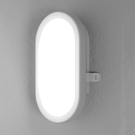 Osram LED Bulkhead 11W 840 white