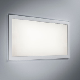 Osram PLANON PURE LED-Panel 15W 30x60 830