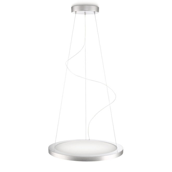 Philips myLiving pendant light Cennium