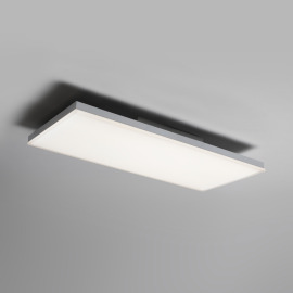 Osram PLANON Frameless LED-Panel 60x30cm 35W CCT