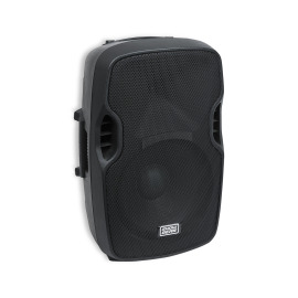 Showgear Venga 12 Active Speaker USB