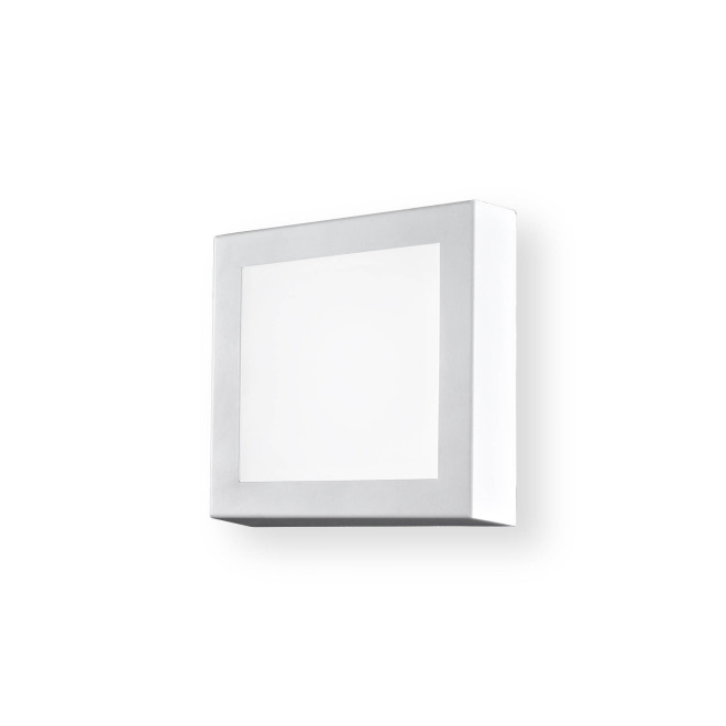Ideal Lux STORM PL1 wall light