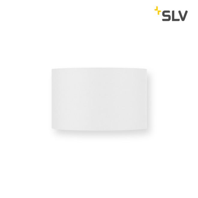 SLV FENDA MIX&MATCH lighting screen 45cm white