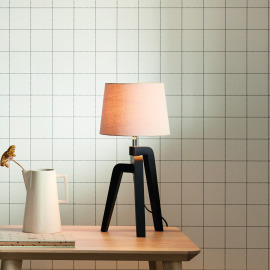 Philips myLiving Gilbert Table Lamp