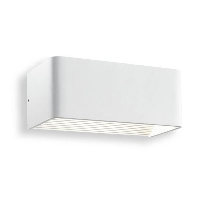 Ideal Lux CLICK AP6 BIG wall light