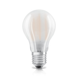 Osram LED SUPERSTAR RETROFIT matt DIM CLA 25 3,3W 827 E27