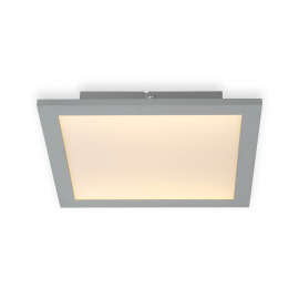 Globo ceiling light Marzo 30x30cm