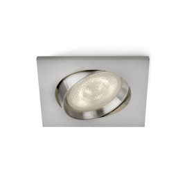 Philips myLiving Downlight Galileo Warmglow