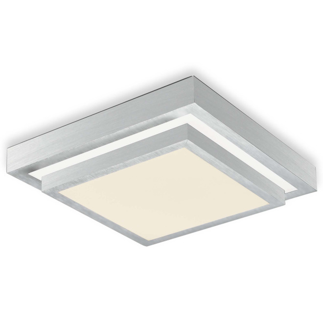 ESTO ceiling light COLORE
