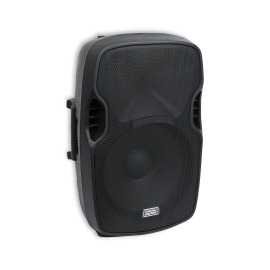 Showgear Venga 15 Active Speaker USB
