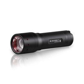 Ledlenser P7 High Power LED Lampe de poche (Gen. 2017)