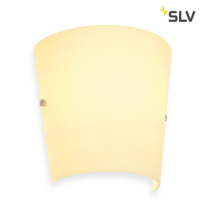 SLV BASKET wall light