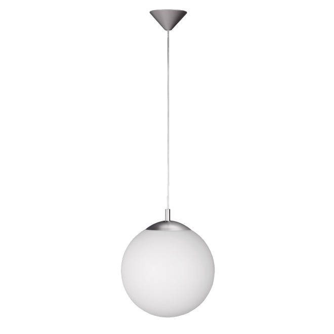 WOFI pendant light POINT 35cm