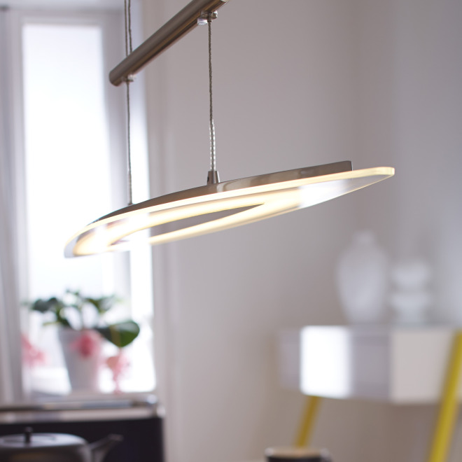 WOFI pendant light AVIGNON