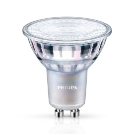 Philips MASTER LEDspot Value 4,9-50W GU10 927 36° DimTone