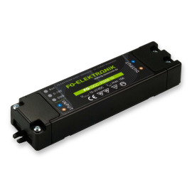 FG Elektronik FG-DCC-PWM 10 High-performance dimming
