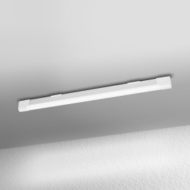 Osram LED Value Batten 600mm 10W 840