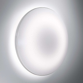 Osram ORBIS Sparkle 450mm 24W 830 DIM Clickswitch