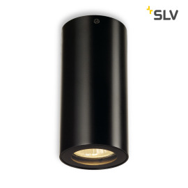 SLV ENOLA B ceiling light
