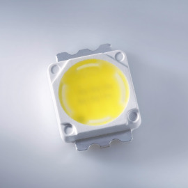Nichia NS6L183AT-H1 SMD-LED, with PCB (Star) 85lm, 2700K, CRI 90