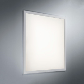Osram PLANON PURE LED-Panel 36W 60x60 830