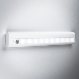 Osram LinearLED Mobile 300 Blanc