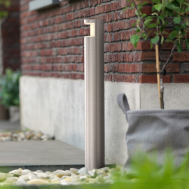 Philips myGarden Wegeleuchte Squirrel 6W