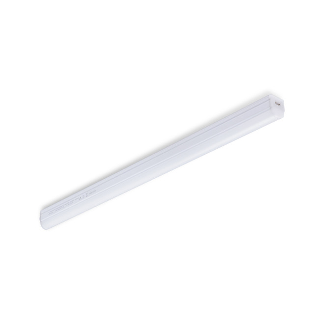 Philips LED-Lichtleiste LEDinaire Batten 300mm