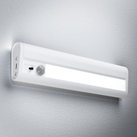 Osram LinearLED Mobile 200 Weiß