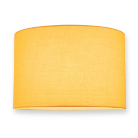 SLV FENDA MIX&MATCH lighting screen 30cm yellow