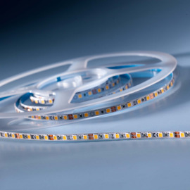 Slimflex240 Pro LED Strip neutral white 4000K 2m 24V 240 LEDs 4240lm